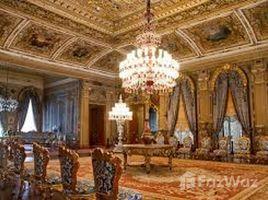 N/A Property for sale in , Abu Dhabi Binal Jesrain