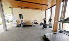 Photos 2 of the Communal Gym at The Lofts Ekkamai