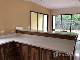 3 Habitaciones Apartamento en venta en , San José Casa Altamonte Los Eucaliptos