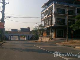 N/A Land for sale in Suoi Hoa, Bac Ninh Bán lô góc Tây Bắc với Đông Bắc, phường Suối Hoa, phố Nguyễn Thị Lựu, dt 60,6m2, mặt 6,5m, 2.95 tỷ