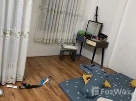 2 Bedrooms House for sale in Tay Thanh, Ho Chi Minh City Bán nhà DT 4x12m, 1 lầu BTCT, 2PN, 2WC, hẻm 4m Tây Thạnh, giá 3,85 tỷ