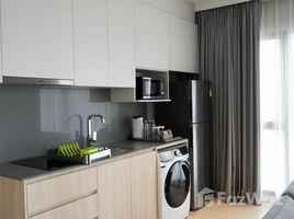 2 Bedrooms Condo for rent in Lumphini, Bangkok Sindhorn Midtown