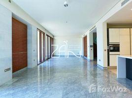 4 Bedrooms Villa for sale in , Abu Dhabi HIDD Al Saadiyat