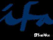 Developer of The Fairmont Palm Hotel & Resort