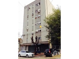 4 Habitaciones Apartamento en alquiler en , Chaco RIOJA al 600