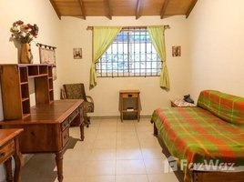 3 Habitaciones Casa en alquiler en Vilcabamba (Victoria), Loja Vilcabamba, Loja, Address available on request