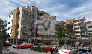 3 Bedrooms Property for sale in , Ashanti 3 BEDROOM APARTMENT FOR SALE AT KUMASI