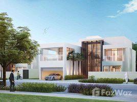 5 Bedrooms Property for sale in Saadiyat Beach, Abu Dhabi Jawaher Saadiyat Villas
