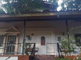 4 Habitaciones Casa en venta en Las Cumbres, Panamá URB. SANTA MONICA, SECTOR DE LUCHA FRANCO, PANAMÁ, CASA 8., San Miguelito, Panamá