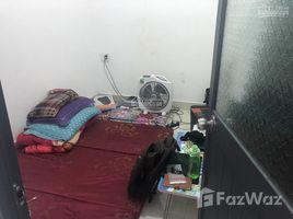 3 Phòng ngủ Nhà mặt tiền bán ở Hòa Khê, Đà Nẵng Bán nhà 2 tầng kiệt đường Nguyễn Phước Nguyên