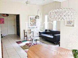 3 Bedrooms Villa for sale in , Dubai Springs 2