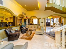 5 Bedrooms Villa for sale in Umm Suqeim 2, Dubai Umm Suqeim 2 Villas