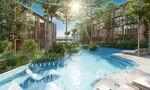 Features & Amenities of ADM Platinum Bay
