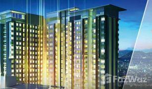 3 Bilik Tidur Kondo untuk dijual di Bandar Johor Bahru, Johor Austin Suites