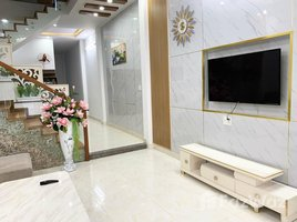 3 Bedrooms House for rent in Hoa Quy, Da Nang Beautiful House in Ngu Hanh Son for Rent