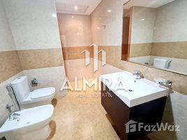 3 Bedrooms Townhouse for sale in Bloom Gardens, Abu Dhabi Bloom Gardens