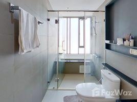недвижимость, 2 спальни на продажу в Si Lom, Бангкок Klass Silom Condo