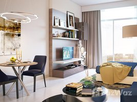 2 Bedrooms Apartment for sale in , Dubai Navitas Hotel and Residences