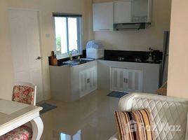 3 ห้องนอน บ้าน เช่า ใน แม่น้ำ, เกาะสมุย House For Rent