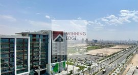 Available Units at Park Point