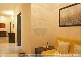 3 Bedrooms Apartment for sale in Mylapore Tiruvallikk, Tamil Nadu Old Mahabalipuram Road
