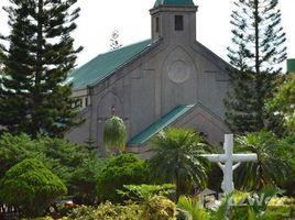 卡拉巴松 Tagaytay City Crosswinds 2 卧室 公寓 售