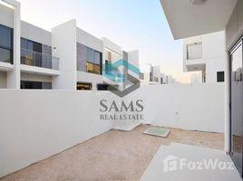 3 Bedrooms Townhouse for sale in , Dubai Primrose