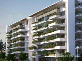2 غرف النوم شقة للبيع في New Capital Compounds, القاهرة IL Bosco