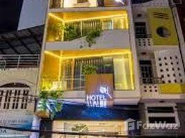 Studio Nhà mặt tiền cho thuê ở Cát Linh, Hà Nội Cho thuê nhà mặt phố Giảng Võ 60mx4t, mt 5m, 25tr/th, Lh +66 (0) 2 508 8780