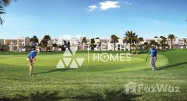 Available Units at Golf Links