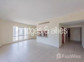 2 Bedrooms Apartment for sale in South Ridge, Dubai South Ridge 3
