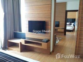 2 Bedrooms Apartment for sale in Padang Masirat, Kedah Brickfields