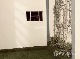 2 Bedrooms House for sale in Xuan Ha, Da Nang Bán nhà 2 mặt kiệt gác lửng đúc Trần Cao Vân, nhà siêu dễ thương vào ở ngay, cách đường chỉ 30m.