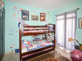 迪拜 Diamond Views Vacant on Transfer | Upgraded | 3 卧室 别墅 售