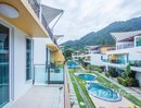3 Bedrooms Townhouse for sale at in Kamala, Phuket - U79487