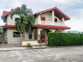 7 Bedrooms Villa for sale in Kathu, Phuket Anuphas Golf Ville
