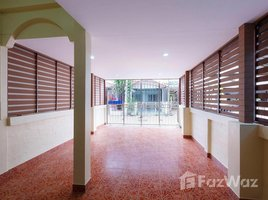 3 Bedrooms Townhouse for sale in Hua Hin City, Hua Hin Townhome For Sale Soi 88 Hua Hin