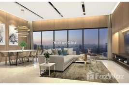 3 bedroom Apartment for sale at Seputeh in Kuala Lumpur, Malaysia