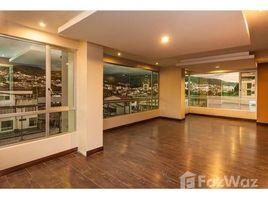 Loja Loja Luxury Duplex in Loja  2 3 卧室 住宅 售