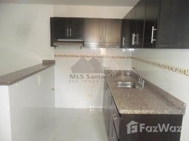 3 Habitaciones Apartamento en venta en , Santander CRA 2C N. 6AN-40 PALERMO I