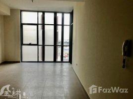 1 Bedroom Apartment for sale in , Dubai Dubai Wharf