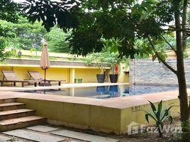 Studio Villa for sale in Svay Dankum, Siem Reap Other-KH-86941