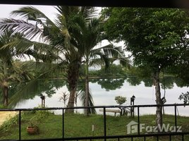 2 Bedrooms Property for rent in Si Sunthon, Phuket 2 Bedroom House For Rent In Koh Keaw