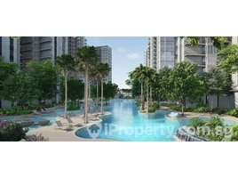 2 Bedrooms Apartment for sale in Rosyth, North-East Region Hougang Avenue 2