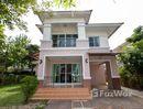 ขายบ้านเดี่ยว ขนาด 3 ห้องนอน ในโครงการ ทำเล น้ำแพร่, เชียงใหม่ - U644538