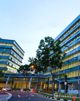 Properties for sale in in Tampines, East region