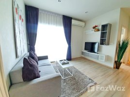 2 Bedrooms Condo for sale in Wichit, Phuket The Base Downtown