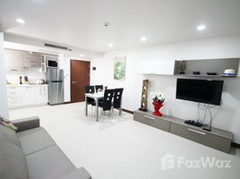 1 Bedroom Property for sale in Karon, Phuket Karon Butterfly