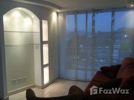 3 Bedrooms Apartment for sale in Pueblo Nuevo, Panama EN TODA LA VÍA TRANSISMICA 1