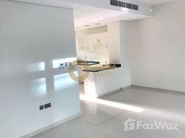 3 Bedrooms Townhouse for sale in Vardon, Dubai Aknan Villas